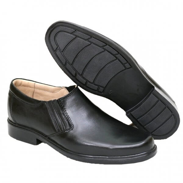 Туфли Комбат М-801