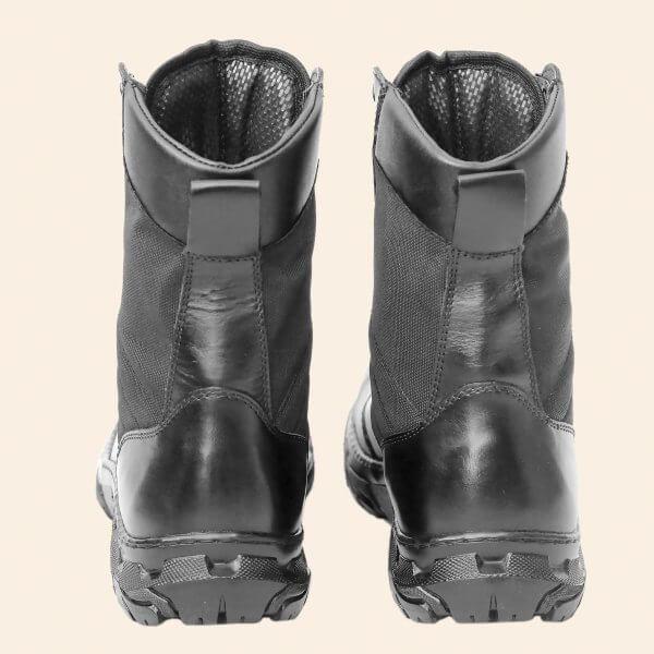 Экстрим-2  М-1102 К