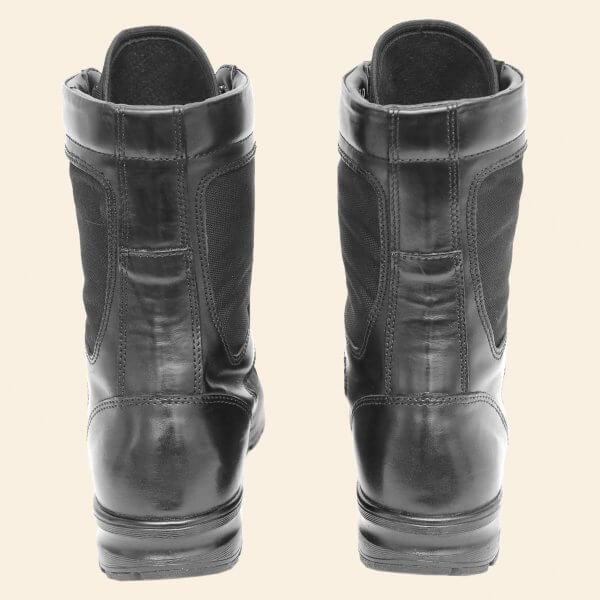 Бархан  М-1502 Ф